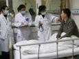 我院江南主任喜获第六届中国医师奖