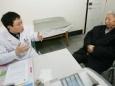 我院开设慢性肝病营养治疗门诊