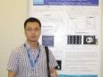我院医学物理研究成果在2012年世界医学物理与生物医学工程大会上交流