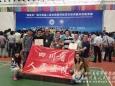 我院外科选手在四川省第二届住院医师规培临床技能大赛中荣获第一名