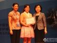 我院国家紧急医学救援队队员参加中华护理学会第七届全国自然灾害护理研讨会并作主题发言