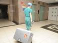 西南地区首例通过绿色通道转运的人体捐献器官顺利登机