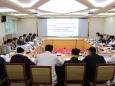 四川省医学科学院党委中心组学习党的十九大精神