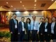 我院灾害护理团队参加第十二届亚太地区灾难与急救护理联盟大会