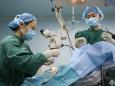 眼科赴凉山州甘洛县开展贫困白内障患者复明手术及培训