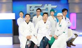泌尿肾移植专业——冉清、熊玮团队