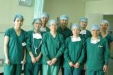 麻醉科疼痛病房