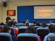 药学部举行药师职业技能比赛