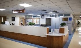 整形外科病房