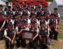 驰援尼泊尔-我院赴尼抗震救援35名队员.JPG