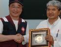 驰援尼泊尔-医疗队高效有序的医疗救援2.jpg