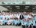 5.12-全国医疗队和志愿者参加我院抗震救灾.jpg