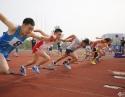 省卫计委第七届全民健身运动会圆满落幕