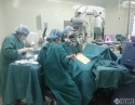 LenSX飞秒白内障手术