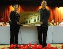 四川省临床输血质量控制中心正式成立