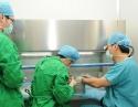 我院成功开展西部首例同种异体胰岛细胞移植治疗糖尿病1