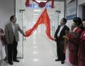 医院临床护理培训中心正式成立