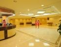 健康管理中心体检大厅