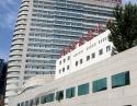 急救中心、川港康复中心