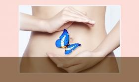 单孔腹腔镜,让爱美的你彻底告别难看疤痕!