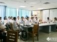 泌尿外科组织成立前列腺癌多学科诊疗协作组