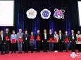 我院成为第二批中国肺动脉高压诊治中心