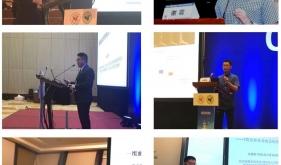 皮肤病性病研究所在中华医学会第25届全国皮肤性病学术年会创佳绩