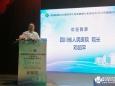 中国抗癌协会泌尿男生殖系肿瘤专委会微创年会在我院举行