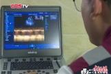 中新网:四川长宁地震 5G应急救援系统首次用于灾难医学