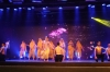 2019春晚-舞蹈《撒拉玛》(外科ICU)