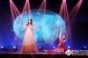 2019春晚-歌伴舞《望月》(电子科技大学医学院)