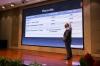 集团温江医院举办第三届中美联合肿瘤学术交流大会