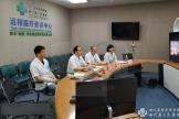 四川省医疗机构处方医嘱审核中心举办第一期远程培训班