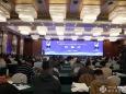 我院与中国生物工程学会联合主办学术年会