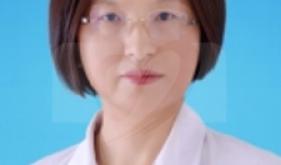 一份责任、一份担当 检验科主任蒋黎领导开展抗击新型冠状病毒肺炎检测纪实