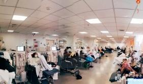 血液净化中心