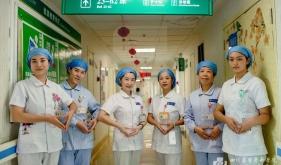 乳腺外科开展在线正念认知心理团体活动