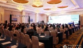 四川省医学会第八次生殖医学学术会议在蓉举办