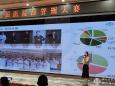 我院在四川省医院品管圈大赛中斩获多个奖项