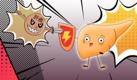 肝癌是隐形杀手?这些早期信号要重视!