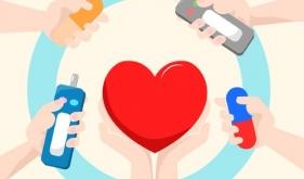 线上线下治疗-教育-管理一体化的糖尿病管理新模式