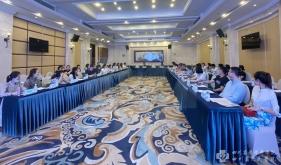 四川省医疗卫生与健康促进会超声专业委员会青年委员会成立