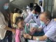 我院专家到剑阁开展妇幼危急重症救治定点帮扶