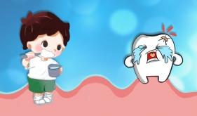 每天刷牙,为什么还是会烂牙?