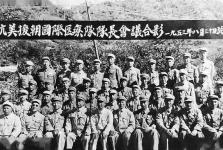 川观新闻:追忆抗美援朝战场上的四川省人民医院硬核力量