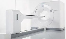 PET/CT检查要注意什么